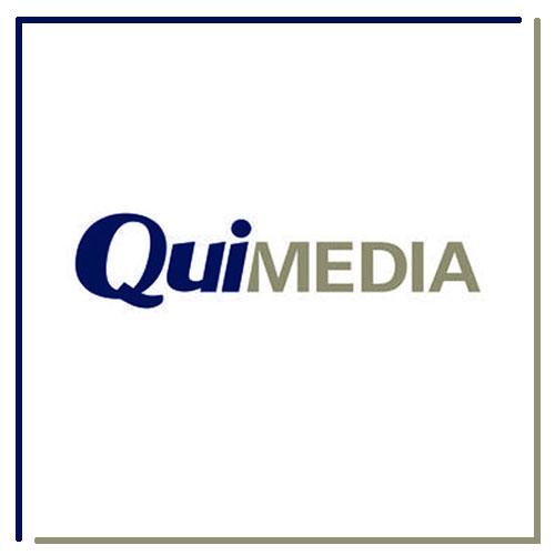 Qui Media