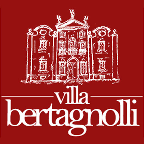 Villa Bertagnolli