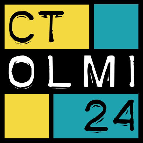 CT OLMI 24